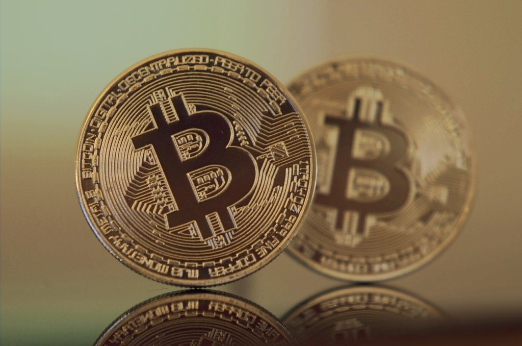 Bitcoin For Beginners: How To Get Started With Cryptocurrency - image1 3 1024x678