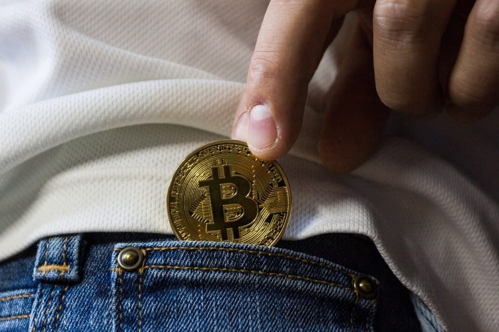 What Are Bitcoin Options? Bitcoin Options Vs Bitcoin CFDs - image2 1024x682