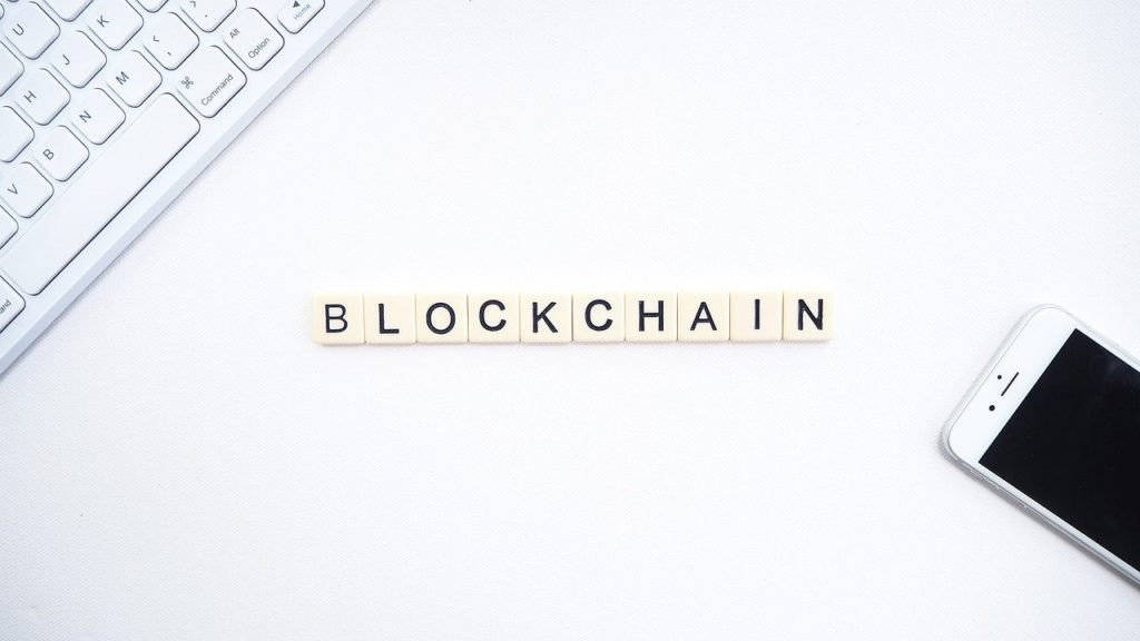 What Is The ERC-20 Ethereum Token Standard? - image2 2 1024x576