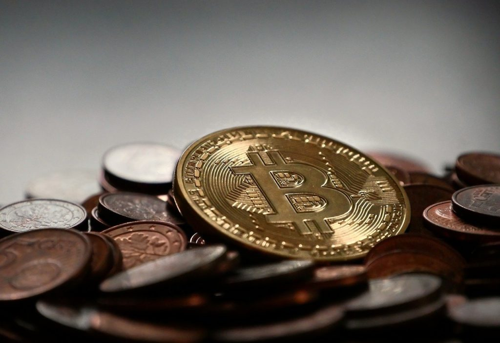 Bitcoin For Beginners: How To Get Started With Cryptocurrency - image3 3 1024x702