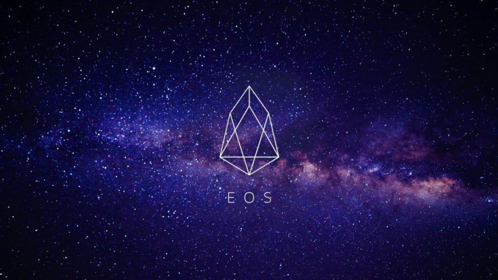 Is EOS A Good Investment? Top Altcoin Insights For 2021 - image3 4