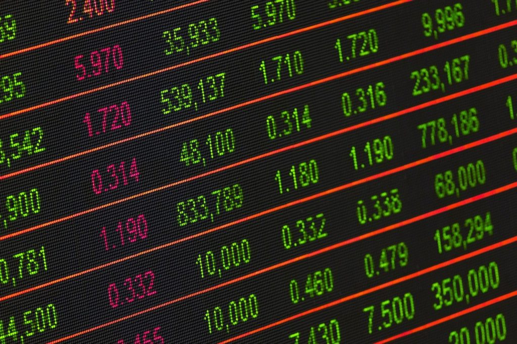 What Is A Stock Index And How To Trade Indices - image1 6 1024x682