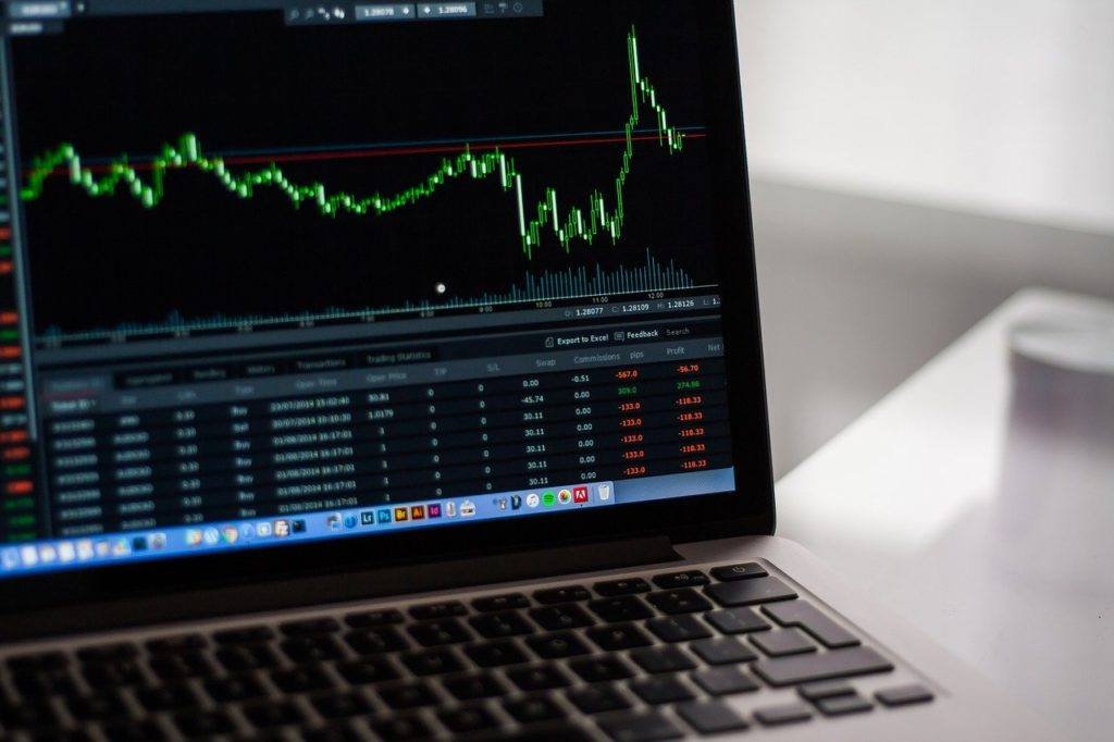What Is A Stock Index And How To Trade Indices - image6 1024x682