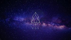 18 eos cryptocurrency 1024x576 300x169 - EOS Price Prediction | How Much Will EOS Be Worth?