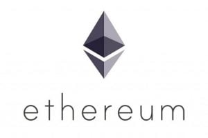 Ethereum Price Prediction | Will ETH Value Rise?