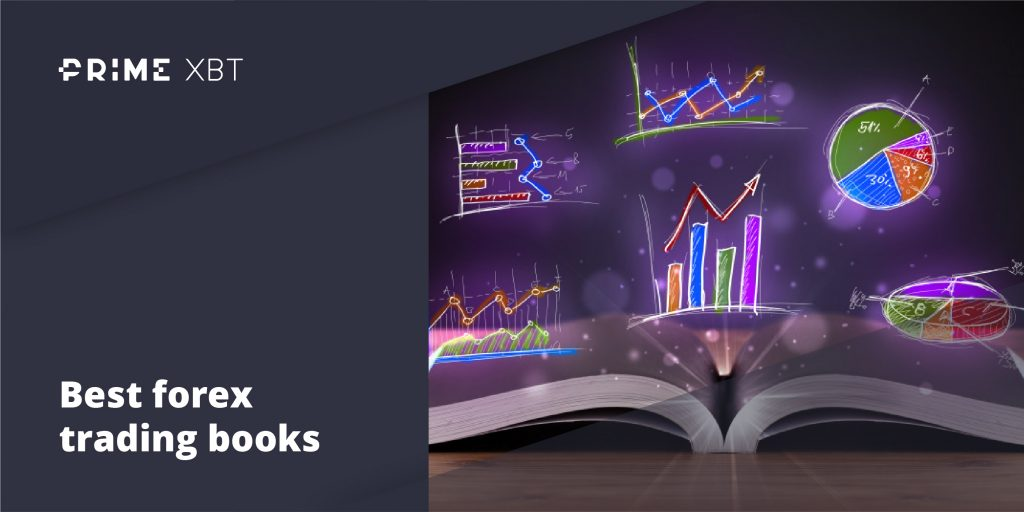 top 20 best forex books