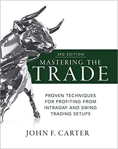 41fzfv3h8xl. sx393 bo1204203200  - Top 20 Best Day Trading Books To Help Traders Make More Money