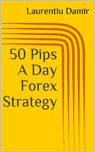 41gn3 e4ml - Top 20 Best Forex Trading Books Worth The Currency They Command