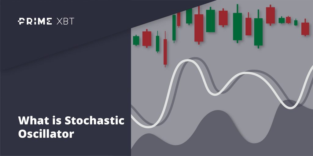 Stochastic Oscillator Definition