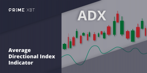 Average Directional Index (ADX) Indicator