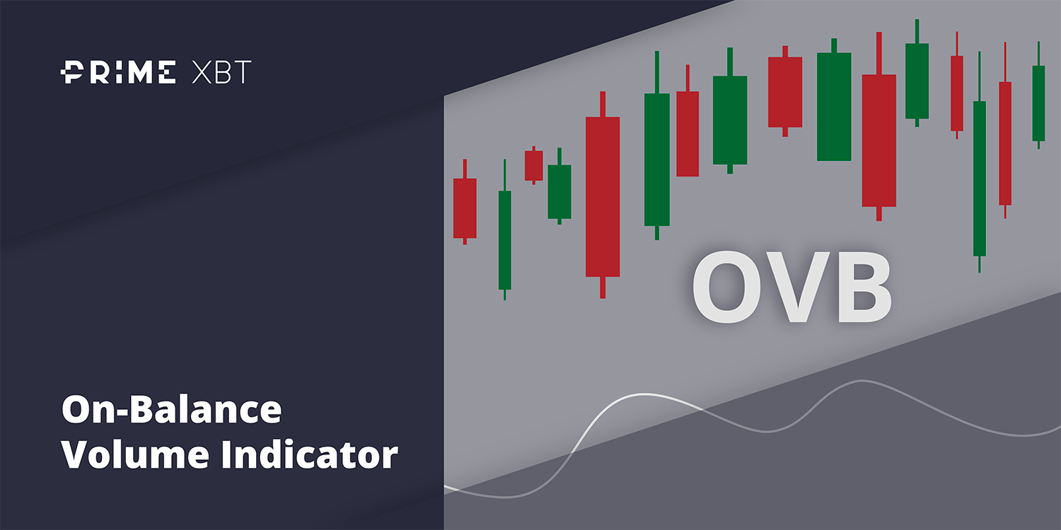 On-Balance Volume Indicator (OBV)