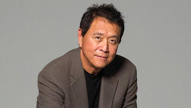robert kiyosaki - Bitcoin Price Prediction | Will Bitcoin Rise Once Again?