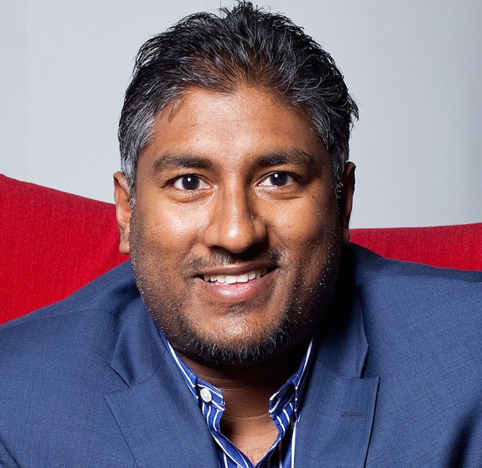 vinny lingham 1 - Bitcoin Price Prediction | Will Bitcoin Rise Once Again?
