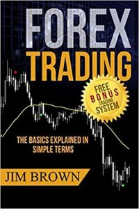 image11 200x300 - The Best Books for Traders: Technical Analysis, Forex, Day Trading, and More
