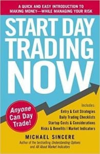 image16 195x300 - The Best Books for Traders: Technical Analysis, Forex, Day Trading, and More
