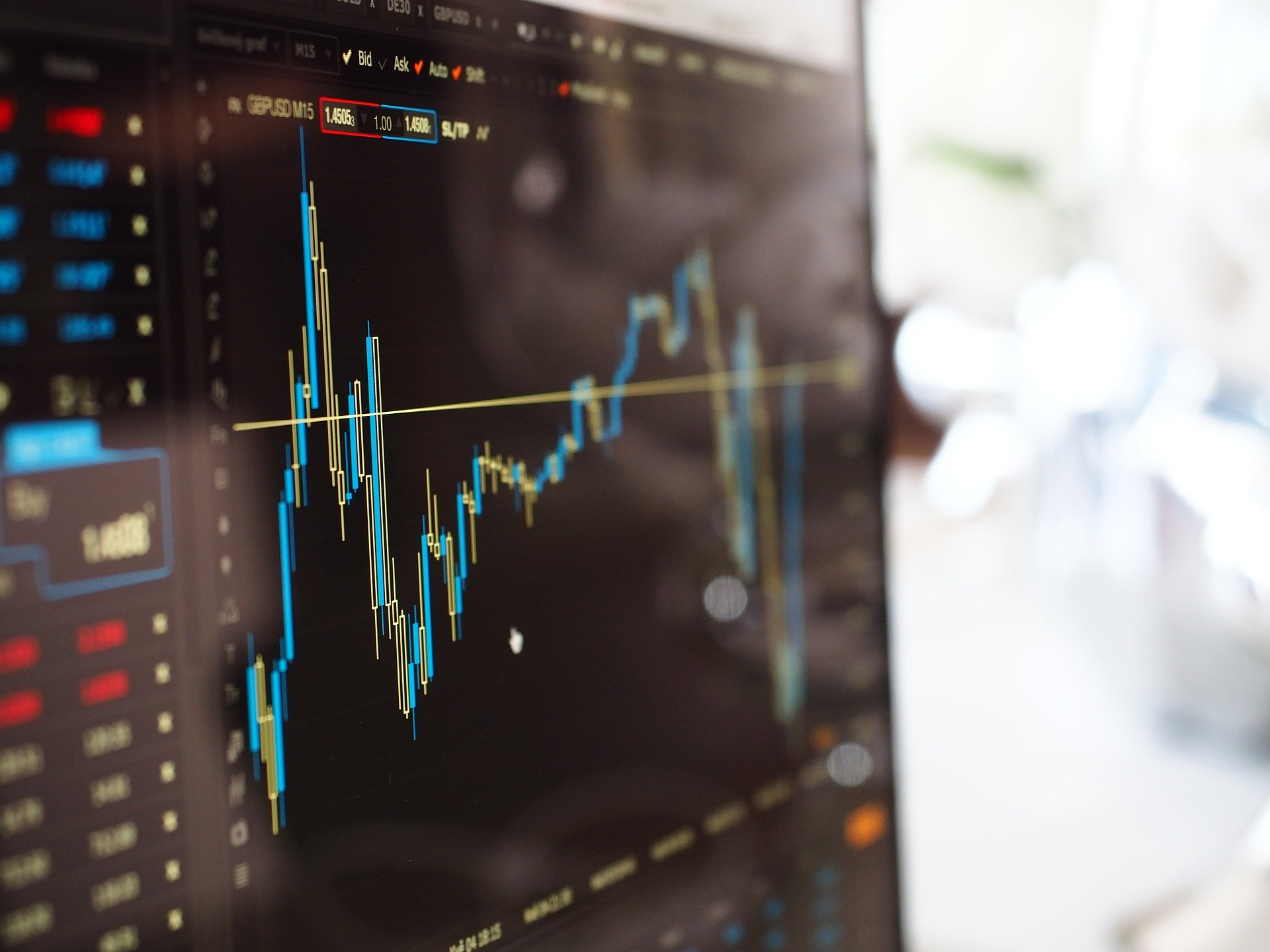 image3 - Fundamental Analysis Explained: A Trader's Tools For Profitability