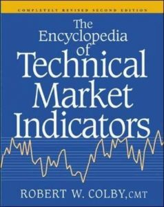 image4 238x300 - The Best Books for Traders: Technical Analysis, Forex, Day Trading, and More