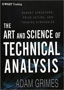 image7 213x300 - The Best Books for Traders: Technical Analysis, Forex, Day Trading, and More