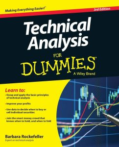 image8 243x300 - The Best Books for Traders: Technical Analysis, Forex, Day Trading, and More
