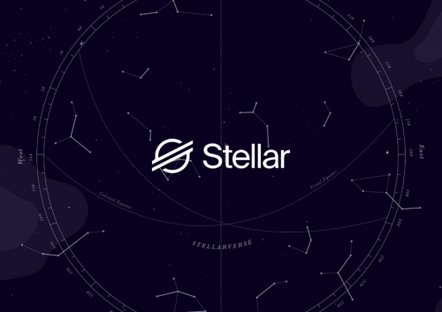 image2 e1591859417507 - Stellar Lumens Price Prediction: Can the Altcoin Skyrocket Again?