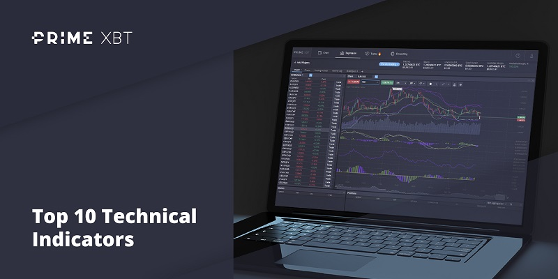 main picture of technical indicatos article