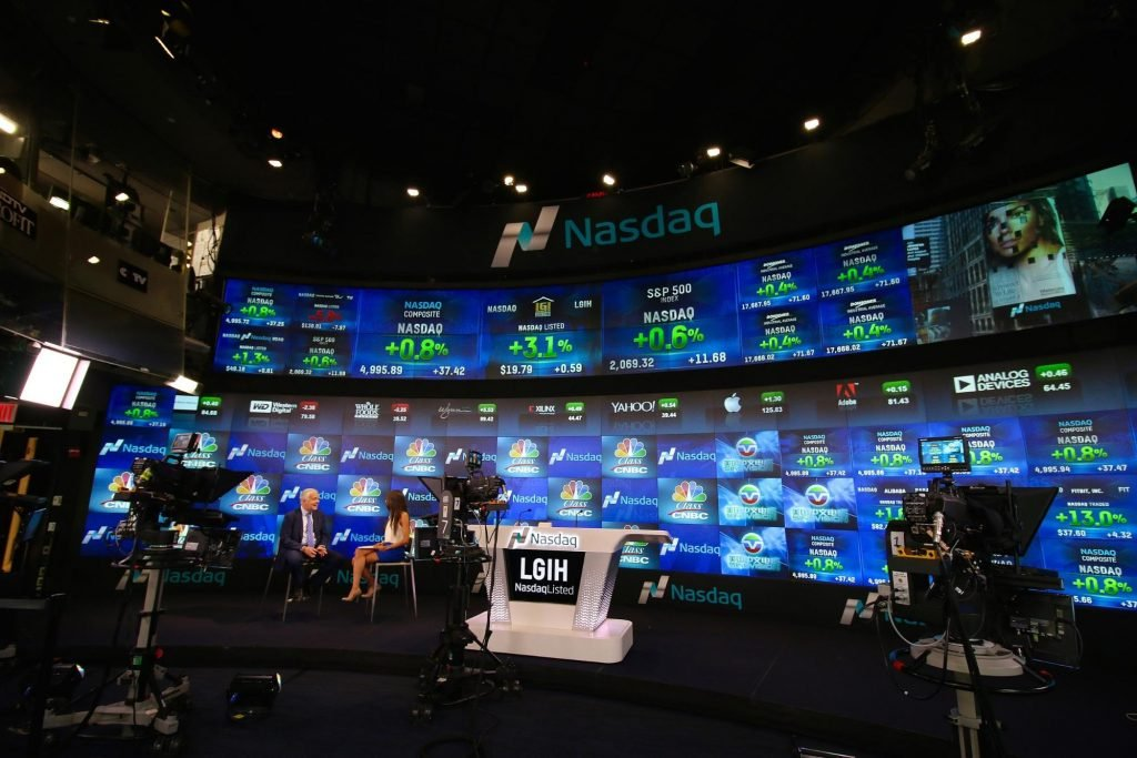 image1 4 1024x683 - What is Nasdaq?