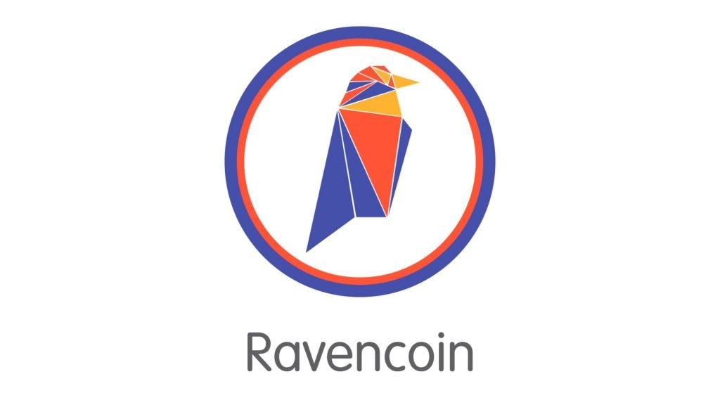 image11 1024x576 - Ravencoin Price Prediction: Will RVN Go Up?