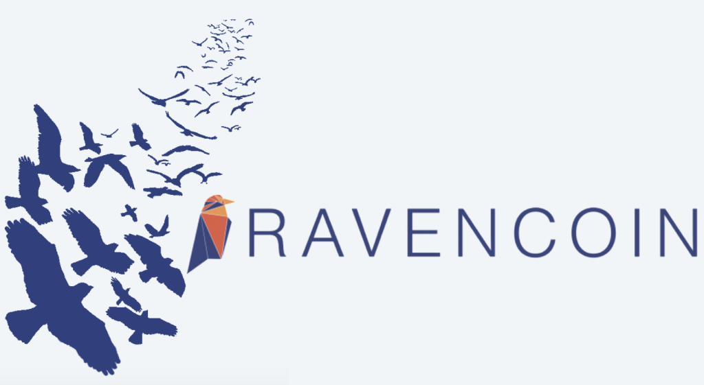 image5 4 1024x561 - Ravencoin Price Prediction: Will RVN Go Up?