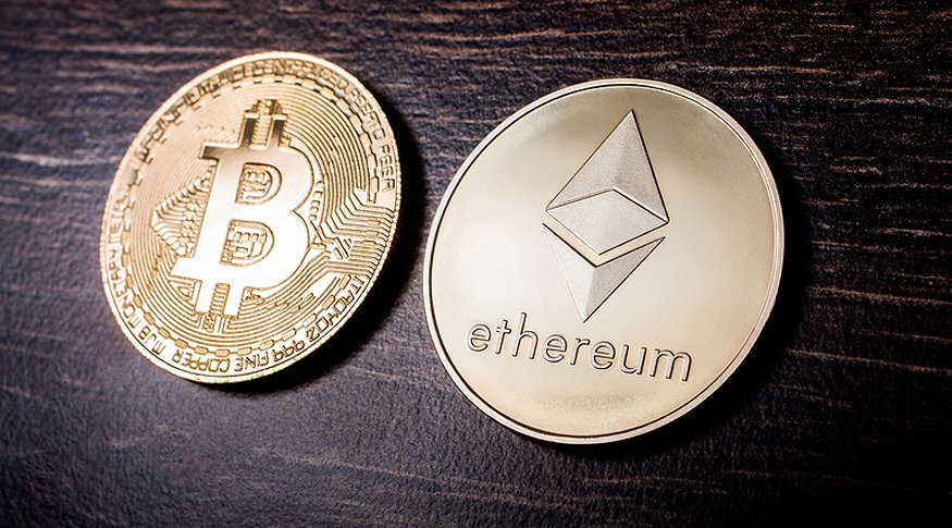 image3 1 - Ethereum Versus Bitcoin: The Leading Cryptocurrency Compared To The Top Ranked Altcoin