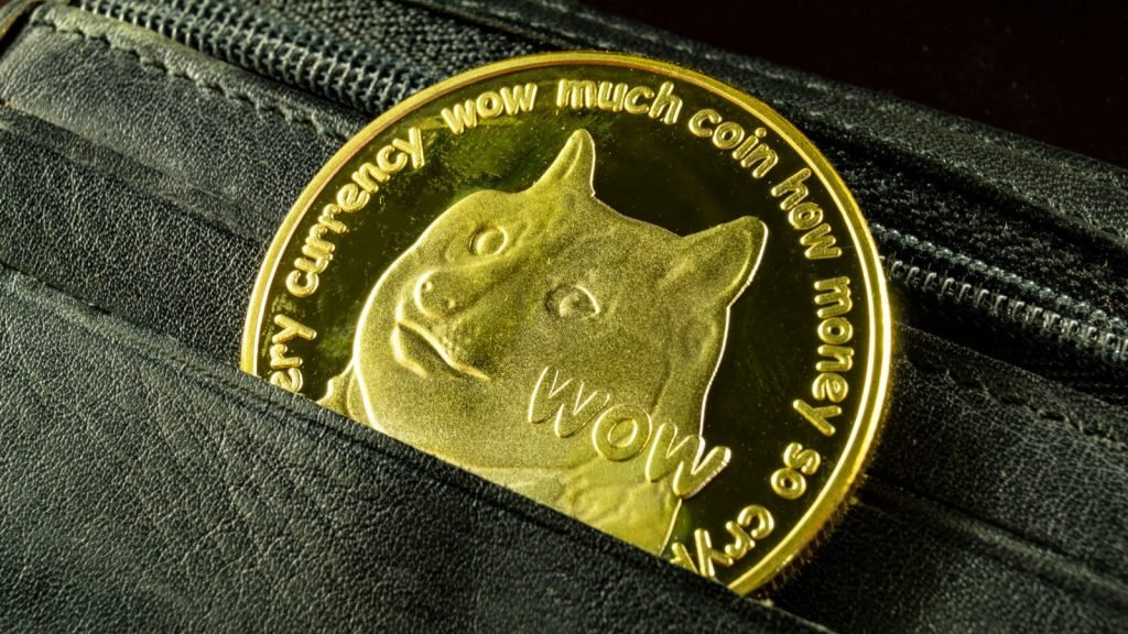 "Dogecoin Price Prediction: Can DOGE Provide Investors With ""Much Wow"" - image5 1024x576"