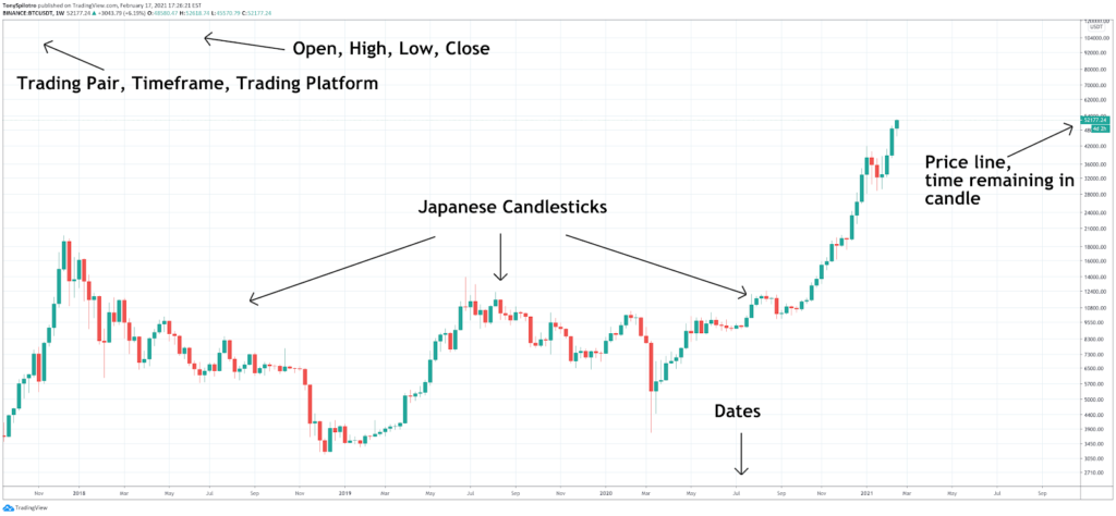 How to Read Crypto Charts: Importance Of Bitcoin Chart Analysis - image17 1024x474