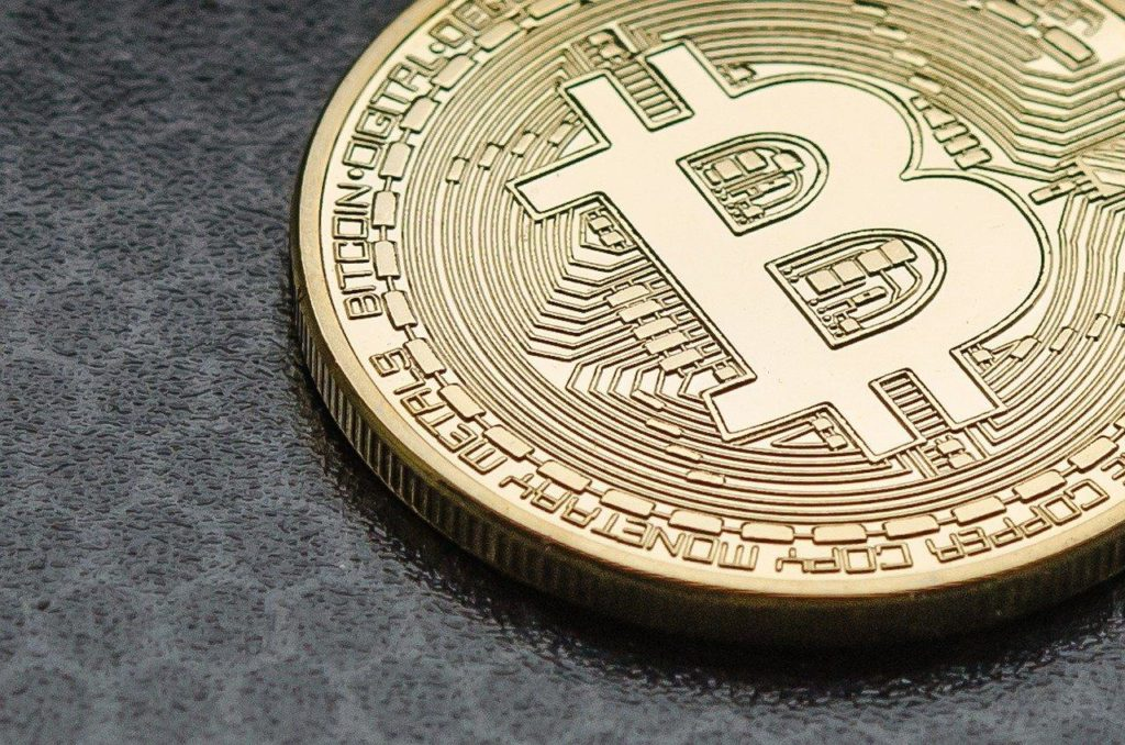 Best Bitcoin Alternative: The Ultimate Guide To Top Crypto Altcoins - image3 1024x678