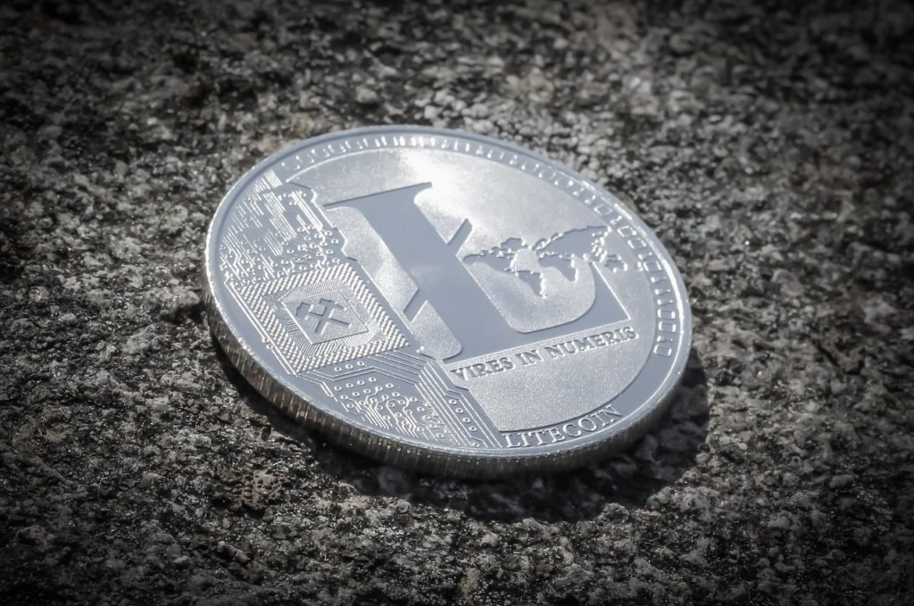 Is Cryptocurrency A Good Investment And Is It Too Late To Invest In Crypto? - image2 3 1024x679