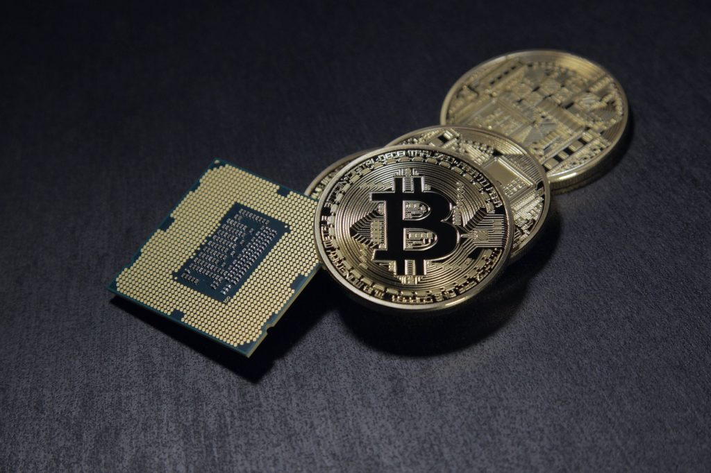 Is Cryptocurrency A Good Investment And Is It Too Late To Invest In Crypto? - image3 5 1024x682