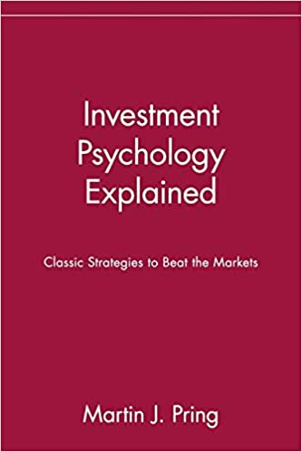 Top 20 Best Technical Analysis Books To Elevate Your Trading Techniques - 310ZjUgDlWL. SX331 BO1204203200