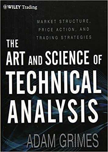 Top 20 Best Technical Analysis Books To Elevate Your Trading Techniques - 51zZF6m6cNL. SX352 BO1204203200