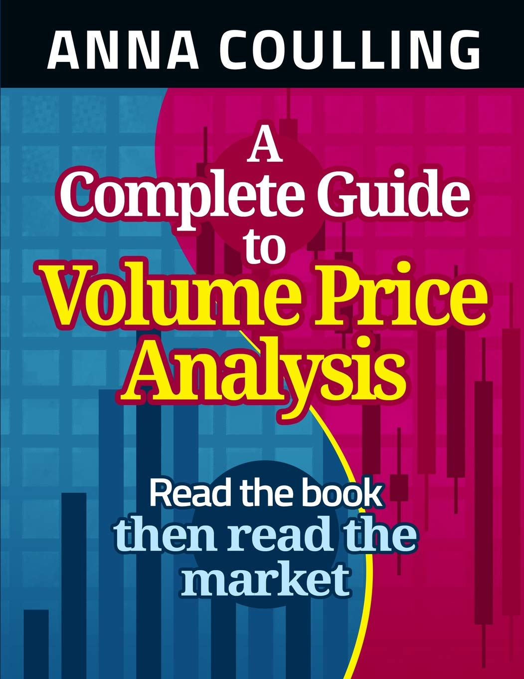 Top 20 Best Technical Analysis Books To Elevate Your Trading Techniques - 71Yy9KKd90L