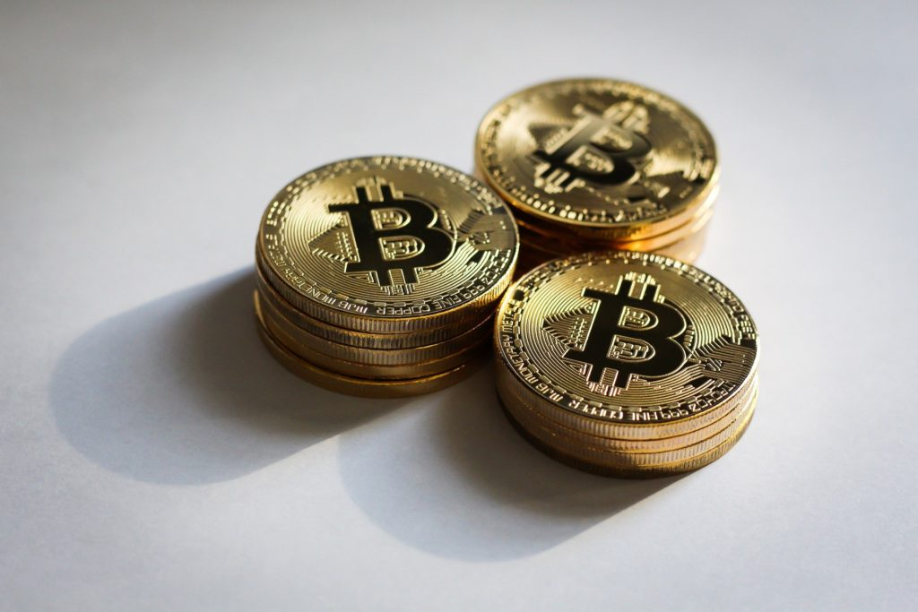 Should I Buy Bitcoin And When Should I Buy BTC? - image1 1024x683