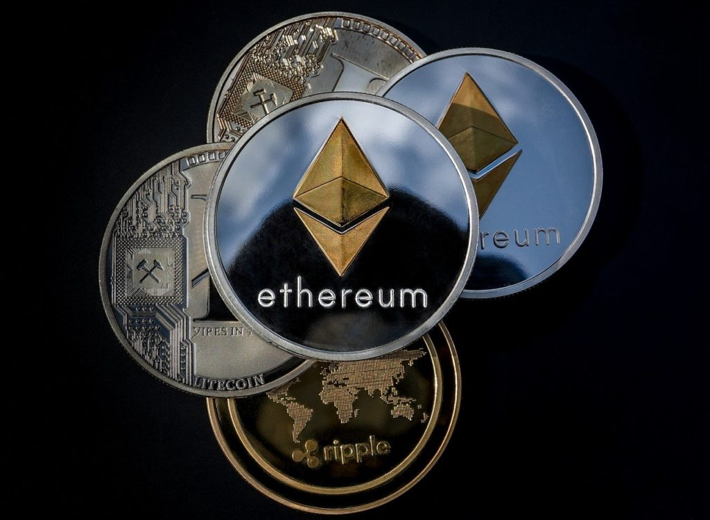 Altcoins, Bitcoin, DeFi, NFTs And More: The Various Types of Cryptocurrency Explained - image1 3 1024x750