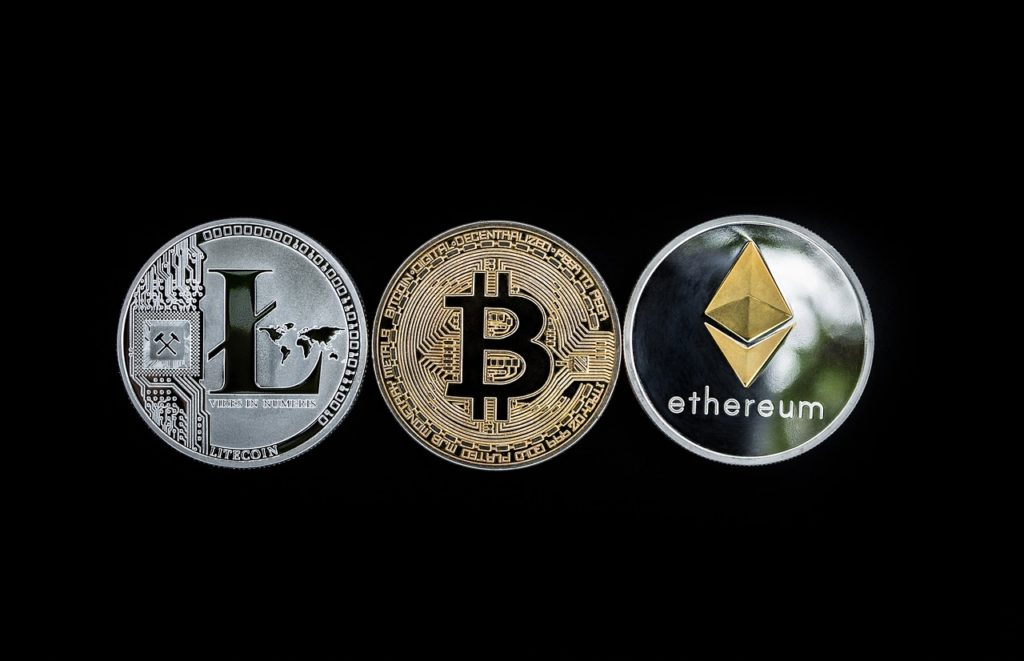 Altcoins, Bitcoin, DeFi, NFTs And More: The Various Types of Cryptocurrency Explained - image3 3 1024x661