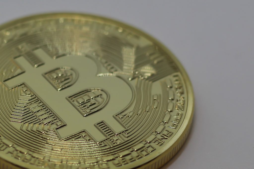 Should I Buy Bitcoin And When Should I Buy BTC? - image6 1024x683